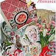 Fairy Tale Romance Sneak Peek (Feb 07 Kits)