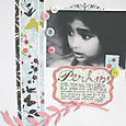 Perhaps - Feb 07 Kit