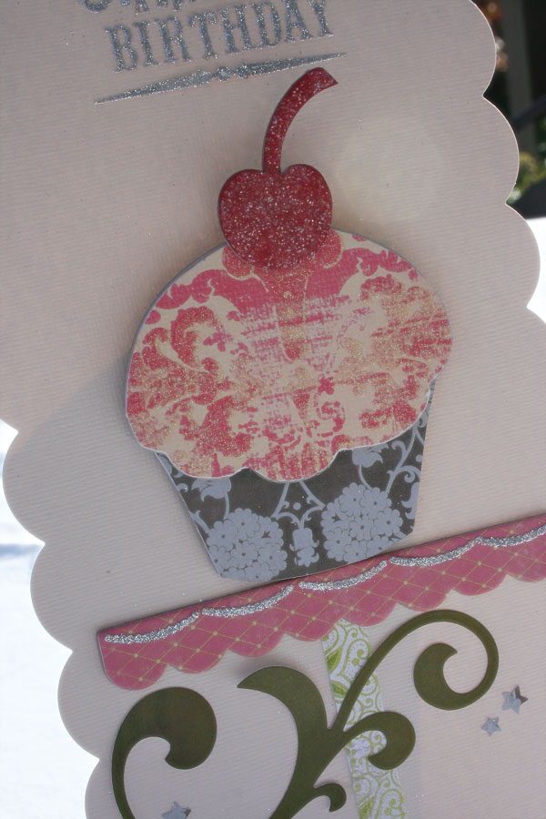Cupcakedetail1