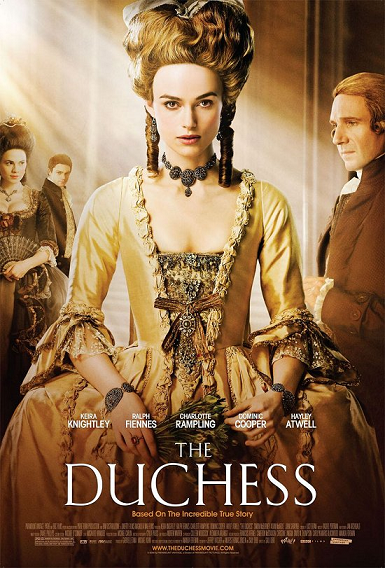 The_dutchess_movie