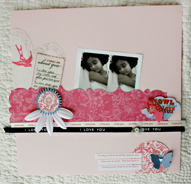 Feb09layout1