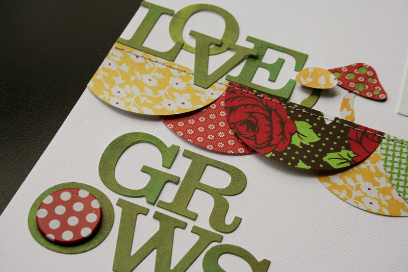 Lovegrowsdetail2