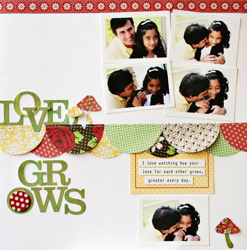 Love-Grows-brighter