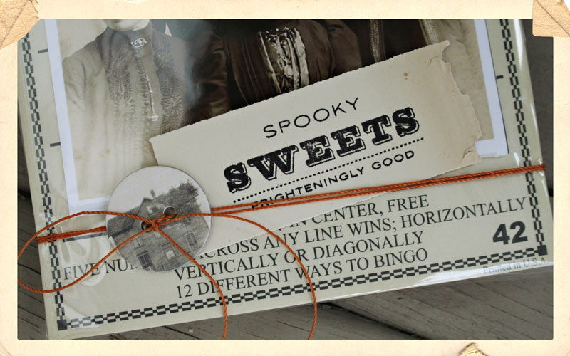 Boo-treat-bag-detail