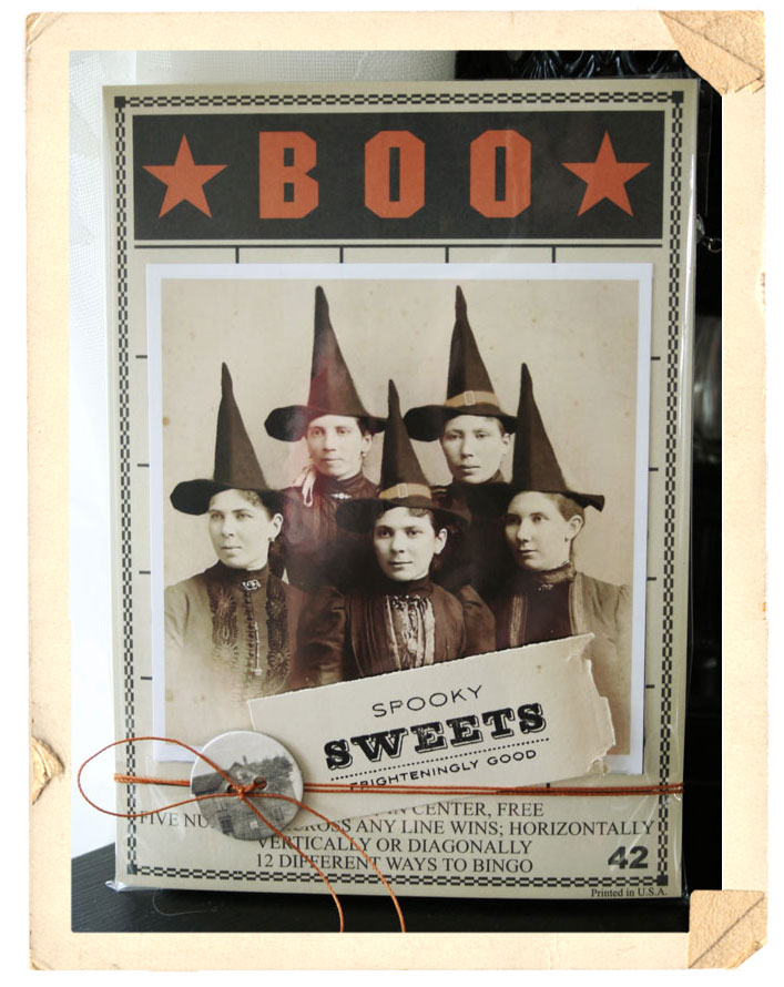 Boo-treat-bag-vintage-FR