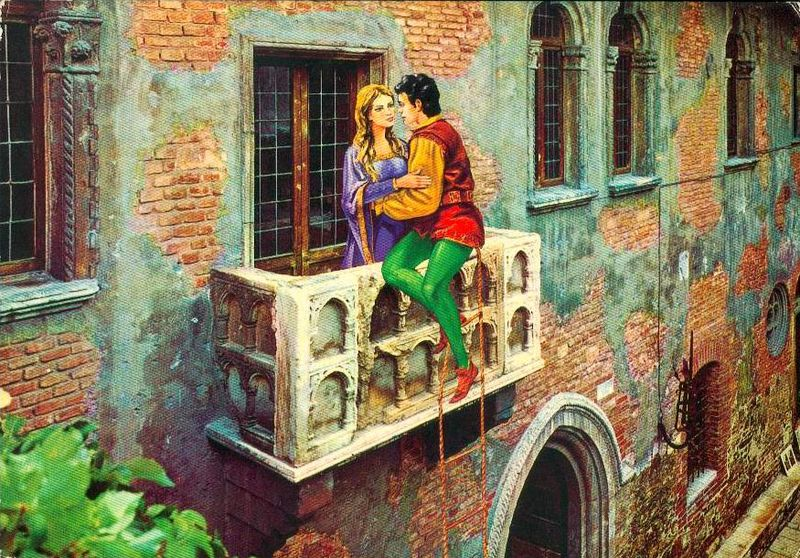 romeo and juliet act 3 scene 2 pdf