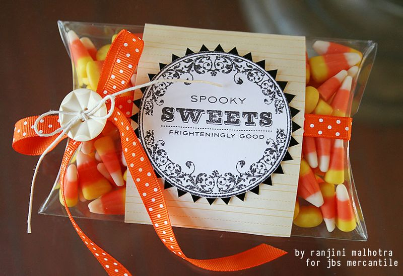 Halloween-projects-033