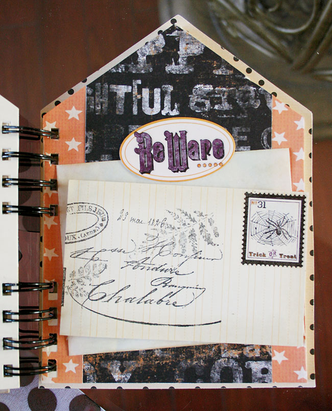 Halloween-projects-019