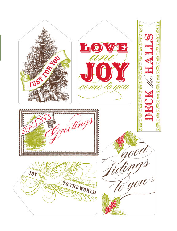 HB2010gift_tags