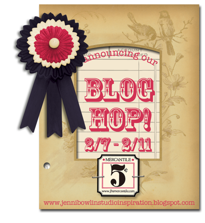 Blog_hop_announcement_for_doris