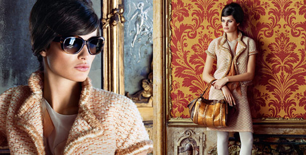 Bottega-Veneta-Fall-Winter-2011-2012-Ad-Campaign-01