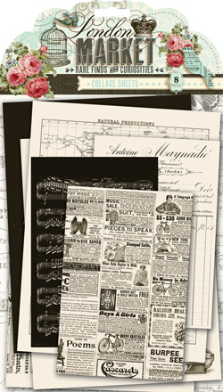 Collagesheets_1