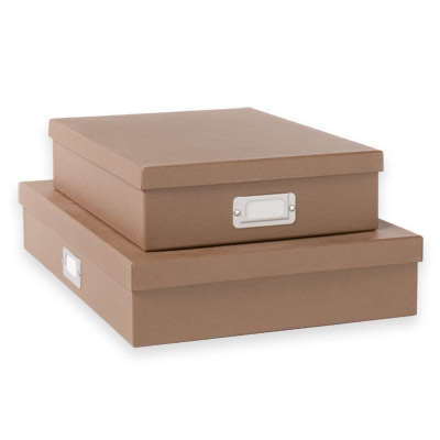 Brownstockofficestorebox_xl_2